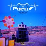 Primitif Festival Vol 1 (2019 Edition)