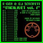 MIDILivet Vol 1