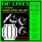 Cakes From The Bin
