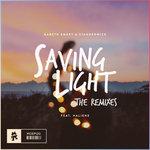 Saving Light