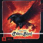 Odin's Ghost