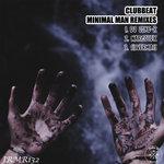 Minimal Man (Remixes)