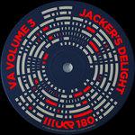 Jacker's Delight VA Vol 3