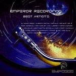 Emperor Recordings Best Artist