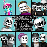 Alone (Getter Remix)