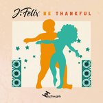 Be Thankful EP