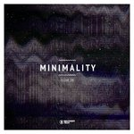 Minimality Issue 20