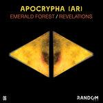 Emerald Forest/Revelations