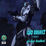 Old Breakz