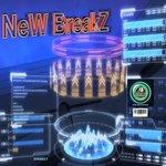 New Breakz