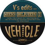 Neo Blues 2