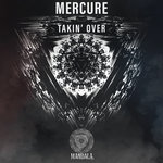 Takin' Over (Extended Mix)