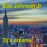 DJ's Dreams Vol 2