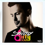 Strictly Dirty South (DJ Edition) (Unmixed)