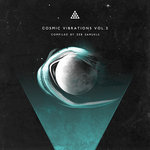 Cosmic Vibrations Vol 2