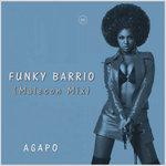 Funky Barrio