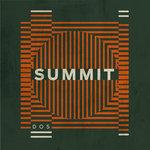 Musikplatz Summit 2