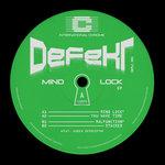 Mind Lock EP