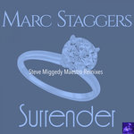 Surrender: Steve Miggedy Maestro Remixes