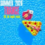 Summer 2020 Trance