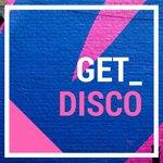 Get Disco