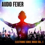 Electronic Dance Music Vol 1
