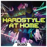 Hardstyle At Home 2020