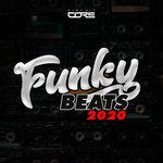Funky Beats 2020