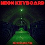 Neon Keyboard