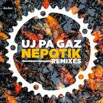 Nepotik Remixes