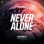 Never Alone (Qonnect Ost)