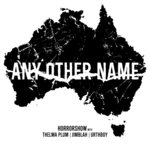 Any Other Name (Explicit)