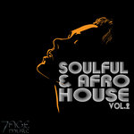 Soulful & Afro House Vol 2