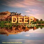 Ethno Deep Vibes