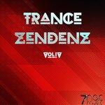 Trance Zendenz Vol 4