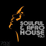 Soulful & Afro House Vol 1
