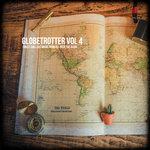 Globetrotter Vol 4