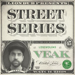 Liondub Street Series Vol 45: Watch This
