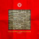 Isolation Compilation Volume 1