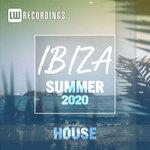 Ibiza Summer 2020 House