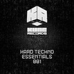 Kube Essentials 001