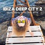 Ibiza Deep City 2