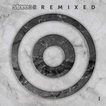 Stereo Remixed I