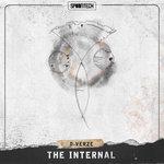The Internal (DJ Versions)