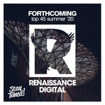 Forthcoming Top 45 Summer '20