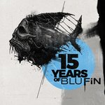 15 Years Of Blufin