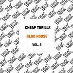 Blog House (Vol 3)