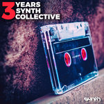 3 Years Synth Collective