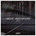 Unique Underground Vol 4