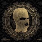 Heartless EP